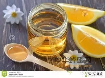 【蜂蜜化妆品】_每天喝蜂蜜好吗?一天一杯益处多!!