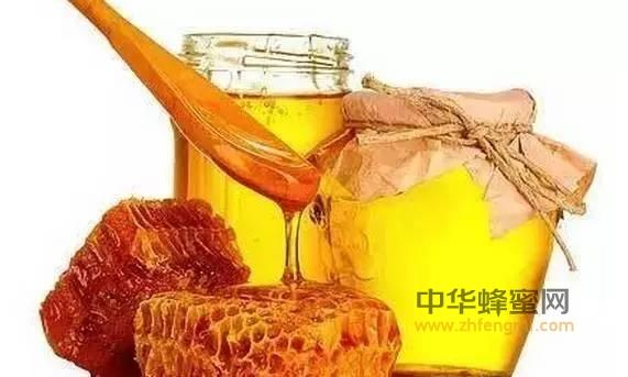 为什么医生建议做完外科手术的病人食用蜂蜜?