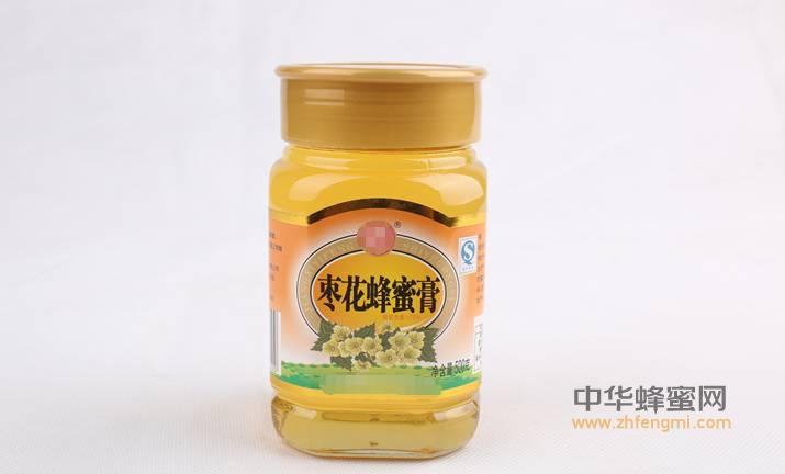 蜂蜜制品非蜂蜜
