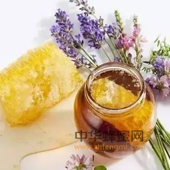 【蜂蜜水】_蜂蜜减肥的正确吃法 早上不能空腹喝