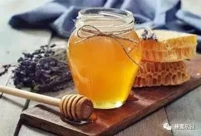 蜂蜜——药食同源的自然界赠品!国人保健首选!
