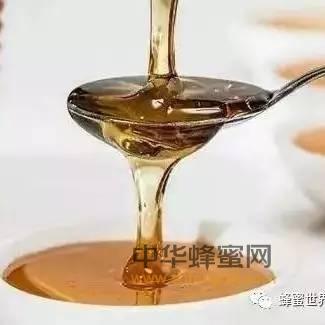蜂蜜是个宝一年四季少不了