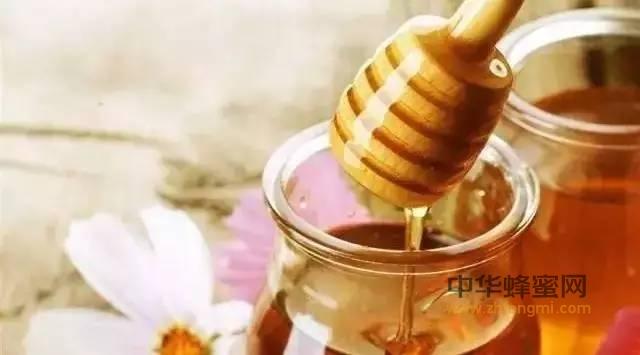 【制售假蜂蜜获刑】_秋天为啥要多喝蜂蜜 因为喝了......