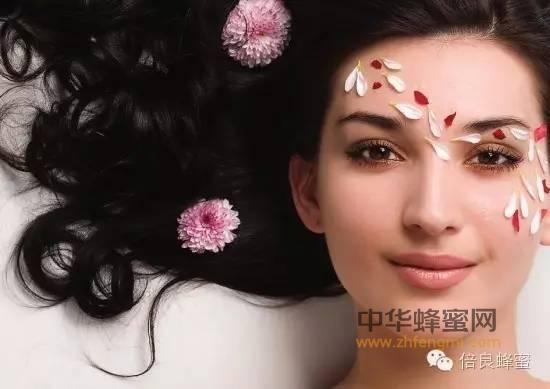 自制蜂蜜红枣茶,补气养血,女性必知(收藏)