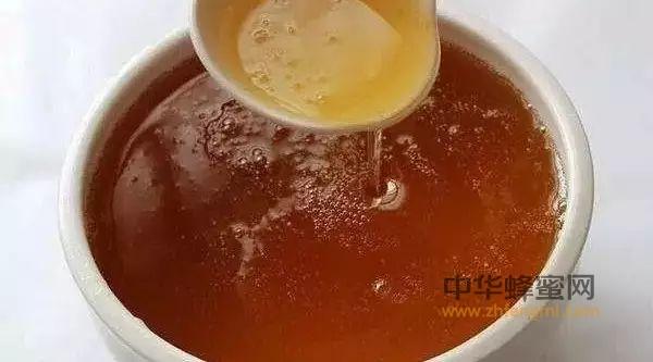 【蜂蜜水】_下半年,蜂蜜真实产量!