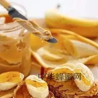 【蜜蜂蜜蜂】_蜂蜜,甜蜜之王,美容首选!