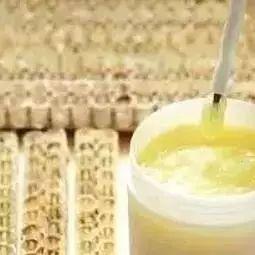 【买蜂蜜】_为什么越来越多人喝蜂王浆?看完你就知道!