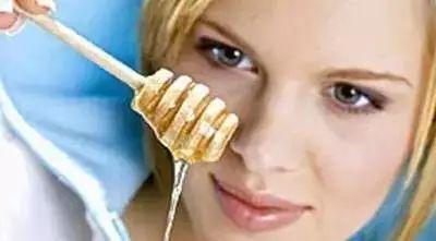 便秘怎么办,12种蜂蜜疗法轻松帮你搞定