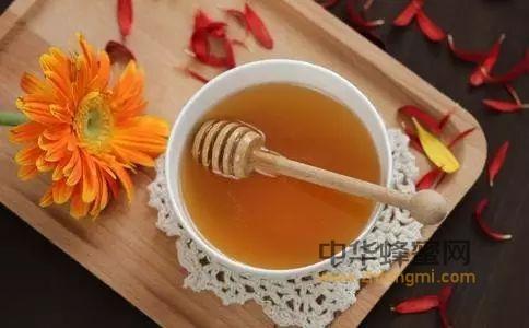 买一瓶好蜂蜜很难吗?