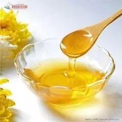 蜂蜜治疗伤口