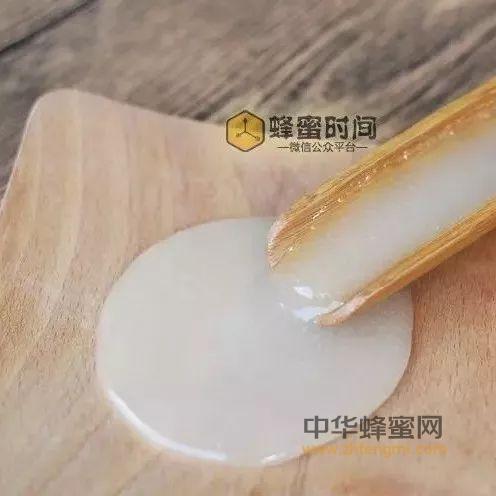 吃了这么多年的蜂蜜,你真的了解蜂蜜结晶吗?