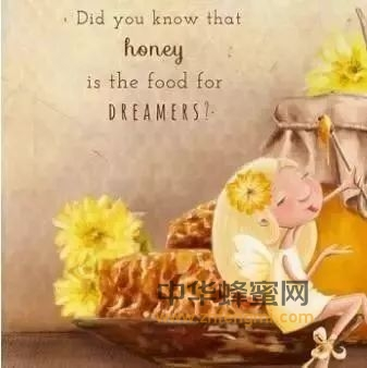 10个润肠通便的蜂蜜吃法,快给你的肠子洗洗澡吧!