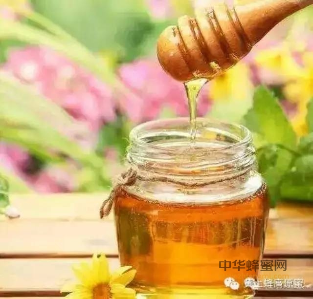 蜂蜜的等级如何划分?那种蜂蜜好?