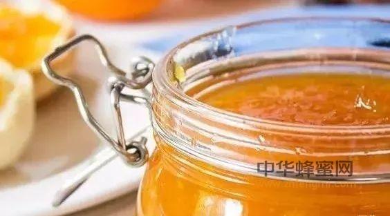 蜂蜜里加点这个,快速止咳效果特别好,比吃药强多了!这么神奇?