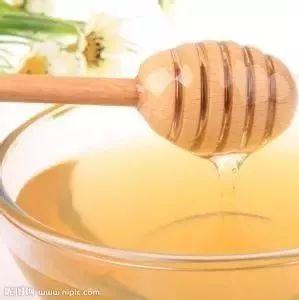 """蜂蜜的12个\""""养生防病\""""吃法!"""