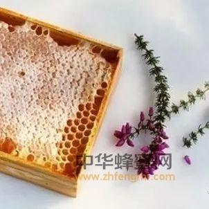 家有宝宝,千万要知道一岁内婴幼儿不能吃蜂蜜!