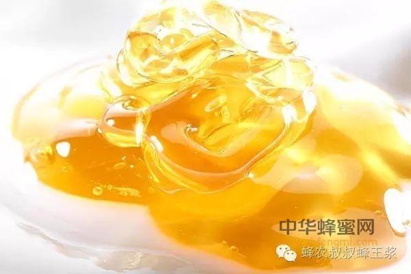 【酥油蜂蜜】_吃蜂蜜会发胖?这是个误区