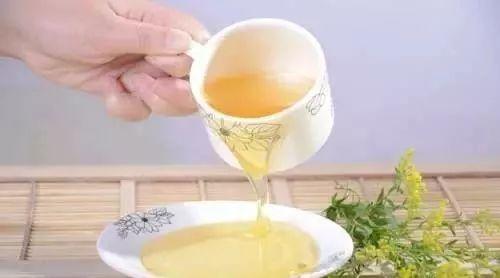 常喝蜂蜜有益健康,纯天然是关键!