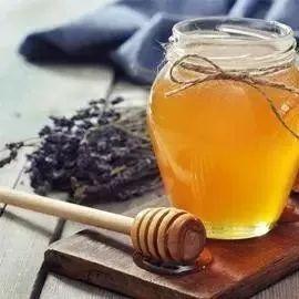 蜂蜜喝的对,省去医药费!