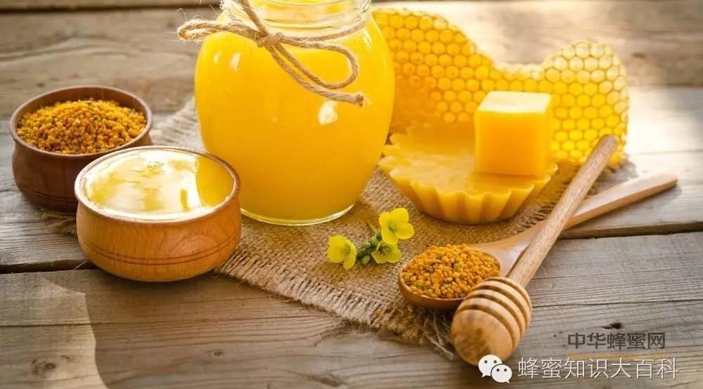 蜂蜜是食品,还是药品呢?
