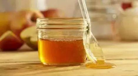 冬季喝蜂蜜好处惊人...一般人不知道!