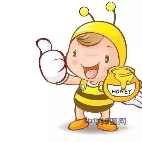蜂蜜柠檬茶——美白又润肠