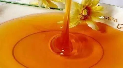 早上空腹喝蜂蜜到底好还是不好?