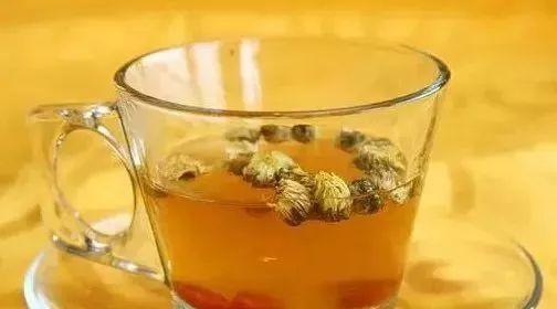 咽喉疼痛,用蜂蜜调养比吃药更管用(四种高效方法)