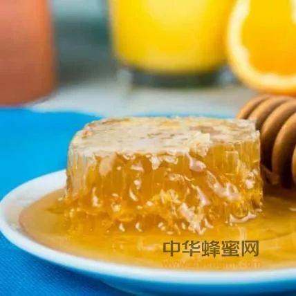 亲!你的蜜吃起来很甜,是纯蜂蜜吗?