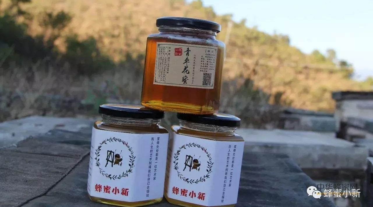 吃了这么多年蜂蜜,你知道蜂蜜是怎么酿造出来的吗?