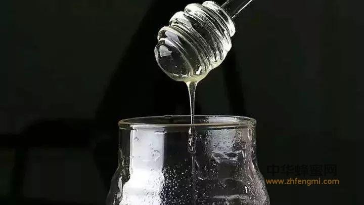 买蜂蜜时,会出现这些疑问,怎么办?