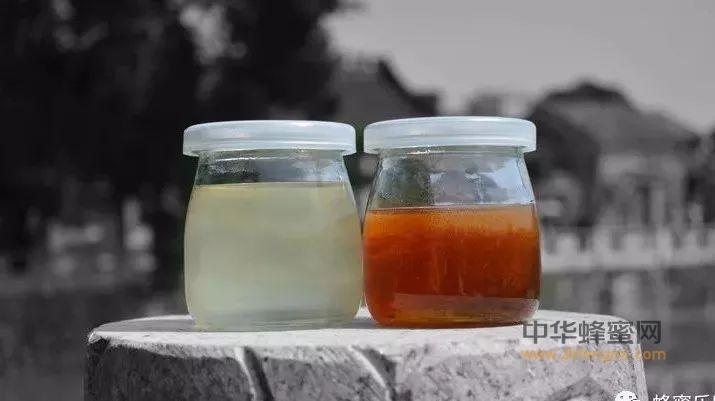蜂蜜的这10种吃法,让你越吃越瘦、越美、越健康!
