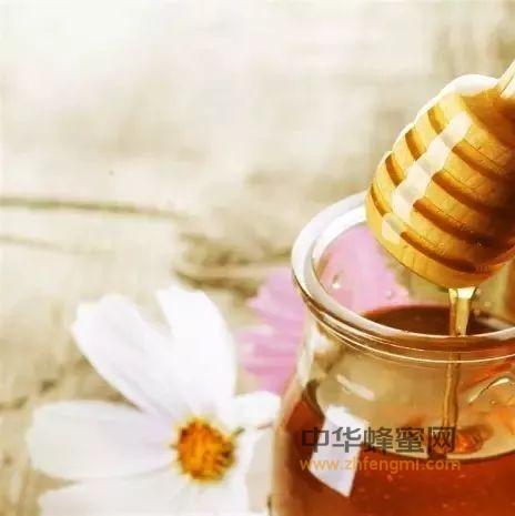 吃蜂蜜2个注意事项