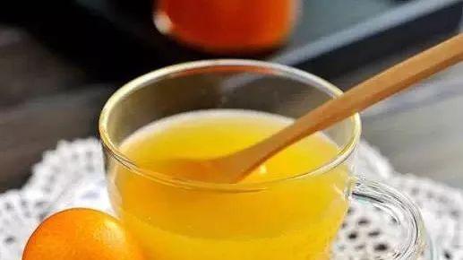 喝蜂蜜水10大禁忌