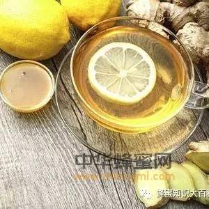 冬天不动人易胖,蜂蜜用好瘦不停!