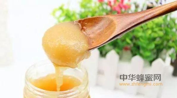蜂蜜这样吃,营养全吸收