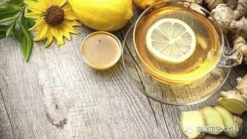 如何辨别蜂蜜是凉性还是热性?