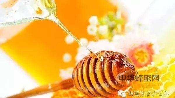 这八种蜜是根本不存在!