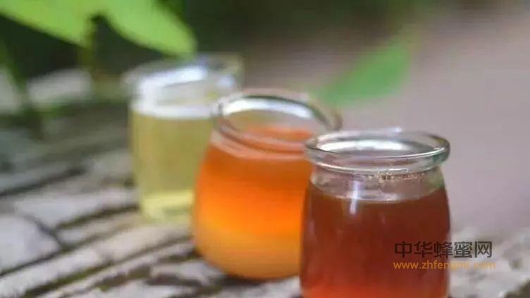 这几种人注意了,千万别喝蜂蜜