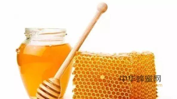 让你目瞪口呆的10个蜂蜜误区!你肯定中招!