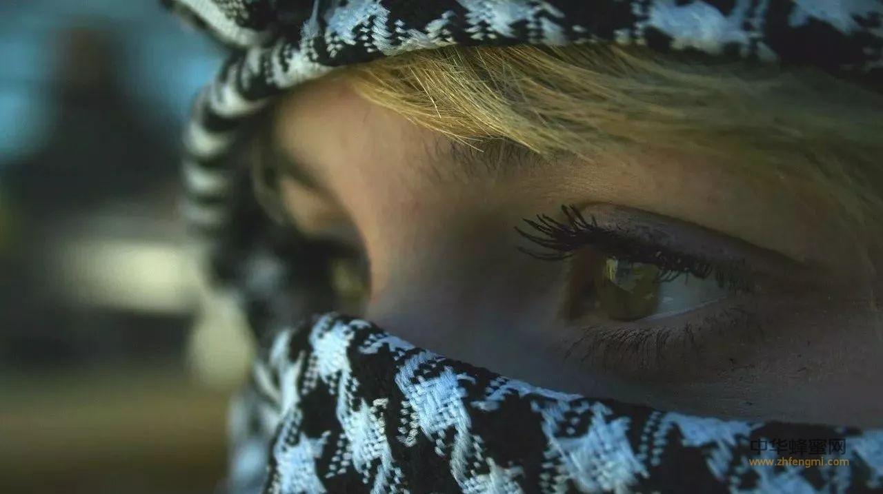 鼻炎、咽炎、支气管炎...这个冬天离不开蜂蜜的呼吸系统<a