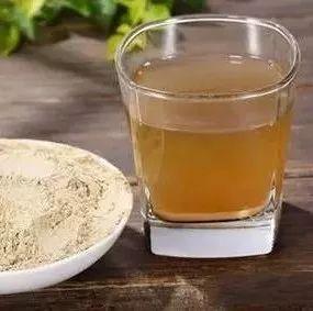 三七+蜂蜜,改善心血管、健脑抗衰老