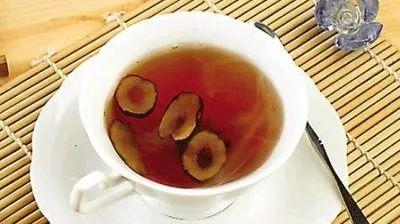 冬季老是犯胃病,蜂蜜来支招,效果想不到!
