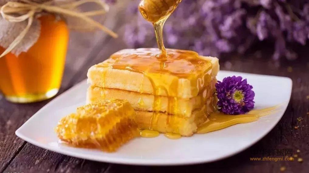蜂蜜加它,补肾肝治血压,是千年中医养生治病的双料王牌