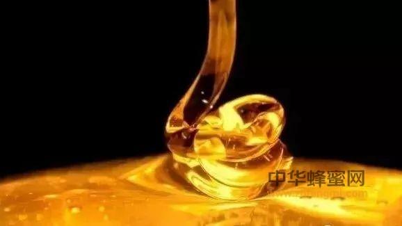【蜂蜜祛斑的小窍门】_蜂蜜,最直接有效的能量来源!