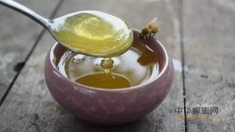 【红糖蜂蜜】_蜂蜜怎么选?怎么吃?怎么存?