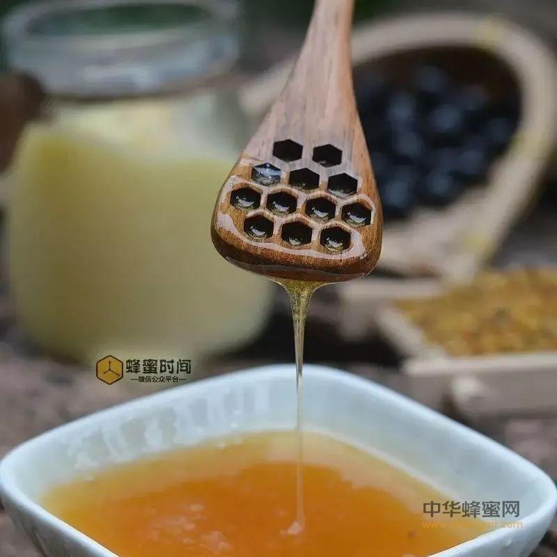这几个问题要是都能回答,你就是蜂蜜专家!
