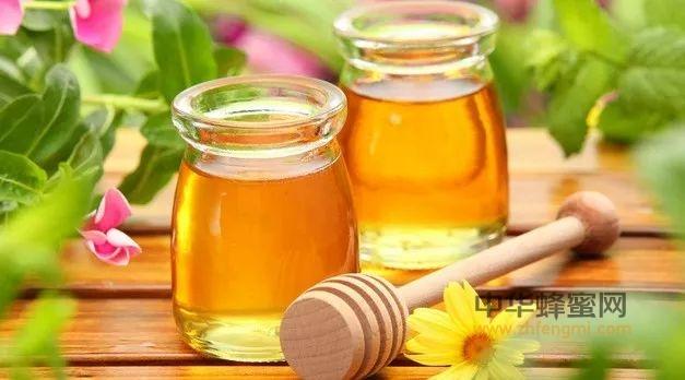 【康维他蜂胶】_千万别喝蜂蜜了!关于蜂蜜你不知道的事情,再忙都要看!