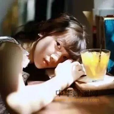 女性连喝两个月,祛斑抗皱,手脚不凉,