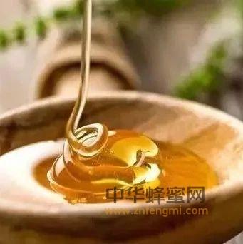 【百香果 蜂蜜】_想身体健康,不妨在早餐时加一勺蜂蜜